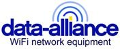 Data Alliance Wireless Network Gear