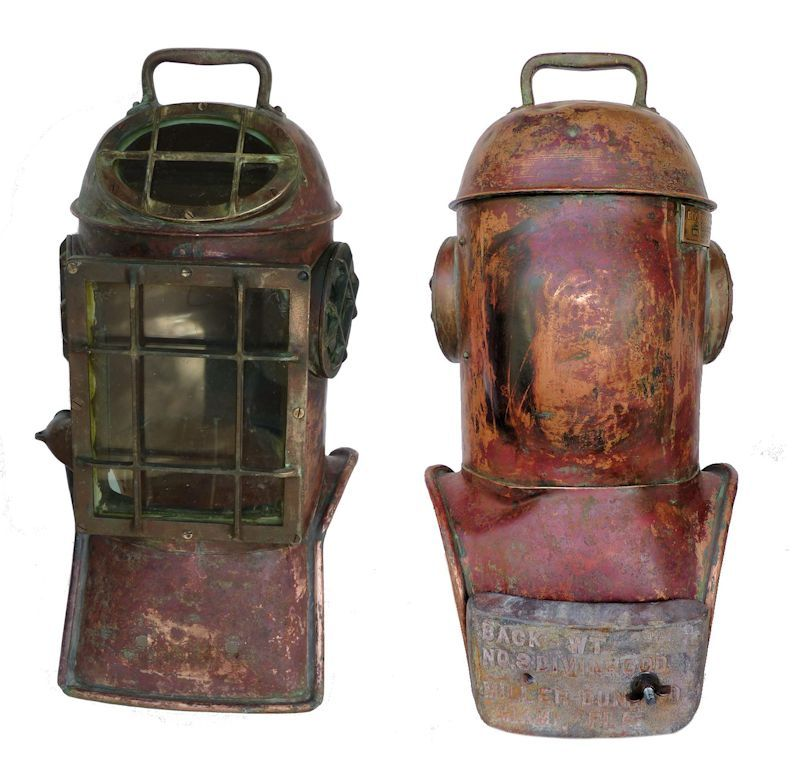 Helmet shown front and back image