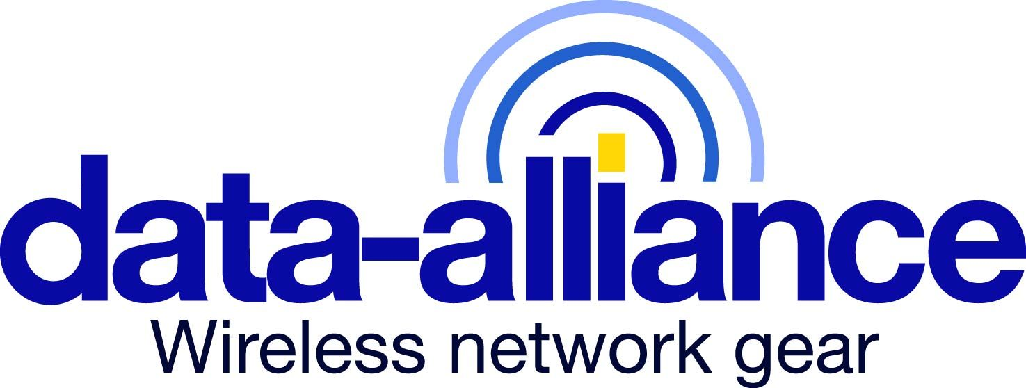 Data Alliance Antennas