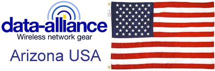 Data Alliance is an American company based in Arizona, USA